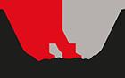 Web Çözüm Evi Logo